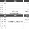 FF14 レベル70でのダメージ/ヒール/ヘイト/GCD計算式【翻訳】 : Eorzean