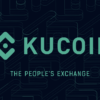 KuCoin | Cryptocurrency Exchange | Buy & Sell Bitcoin, Ethereum, and more