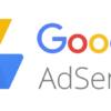 「Google AdSense」5+1記事で審査通過しました。(申請した際の記事も紹介)   好奇心倶